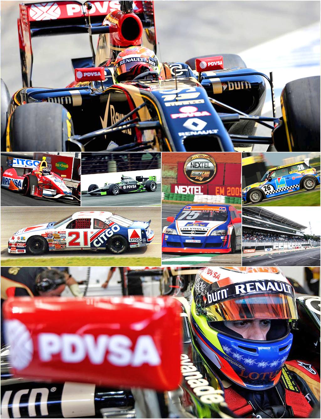 GP-Automobilismo