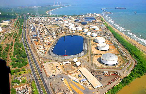 Refineria-El-Palito-9