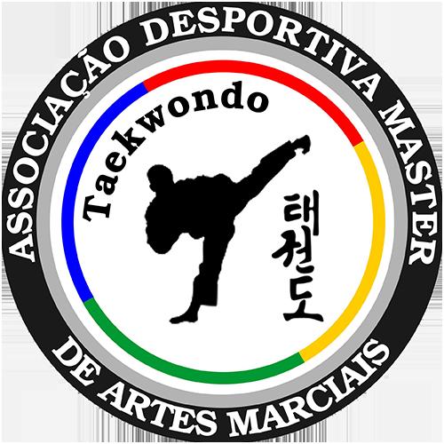 Projeto Taekwondo