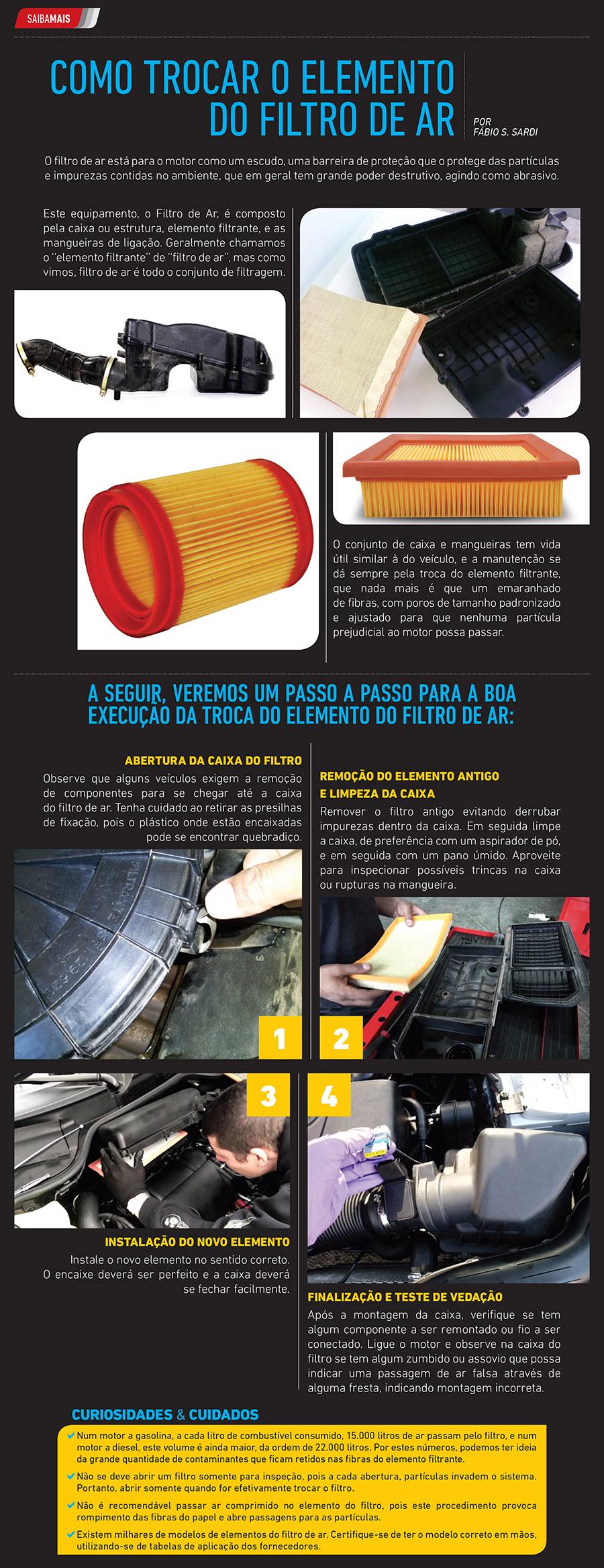 Materia-Tecnica-PDV