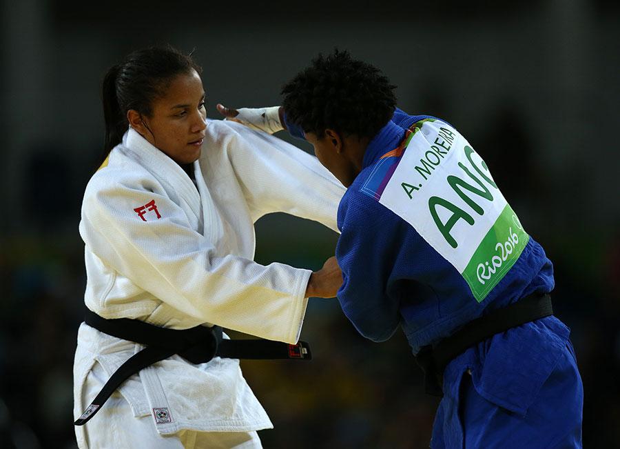 elvismar-rodriguez-judo_28278296924_o