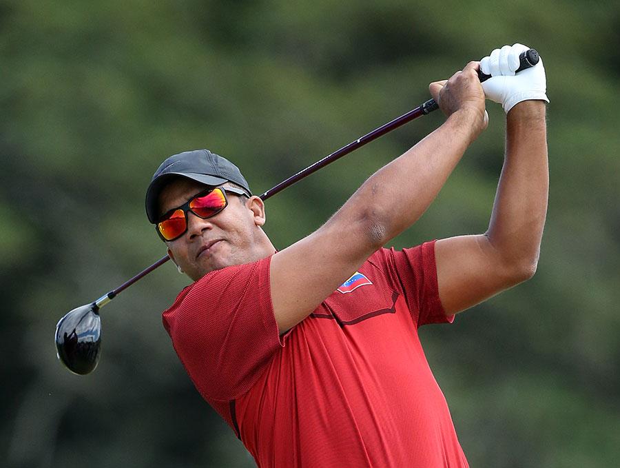 jonathan-vegas-golf_28633857380_o