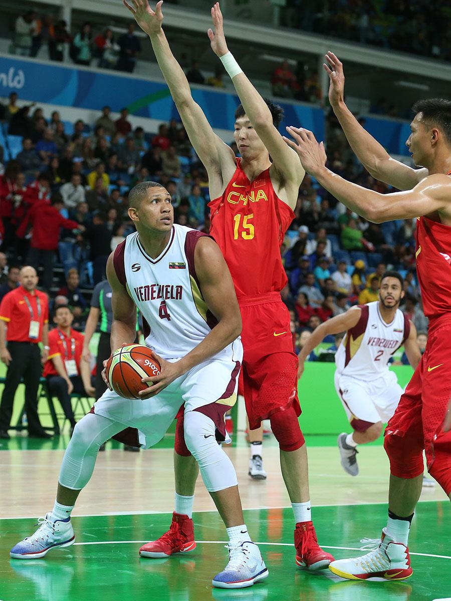 venezuela-vs-china-baloncesto_28301591024_o